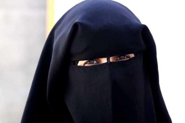 حجاب یا نوکری میں سے ایک کو چننا ہوگا