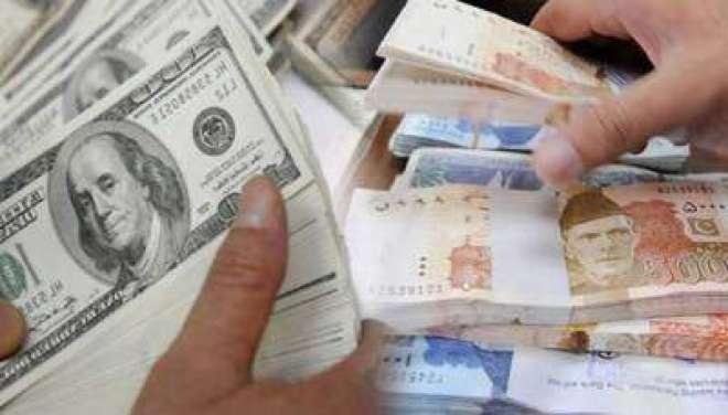 ڈالر کی قیمت بڑھنا اورمہنگی ترین سطح پر پہنچنا ملکی معیشت کیلئے نقصان ..