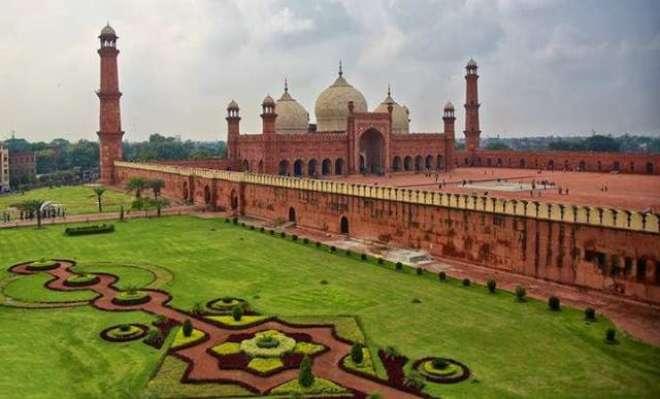 پنجاب حکومت کا عالمی بینک سے قرض لیکر سیاحت کو فروغ دینے کا منصوبہ تیار