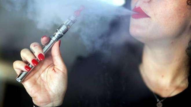 امریکی ریاست فلوریڈا کے رہائشی فلیٹ میں ای سگریٹ پھٹنے سے ایک شخص ہلاک