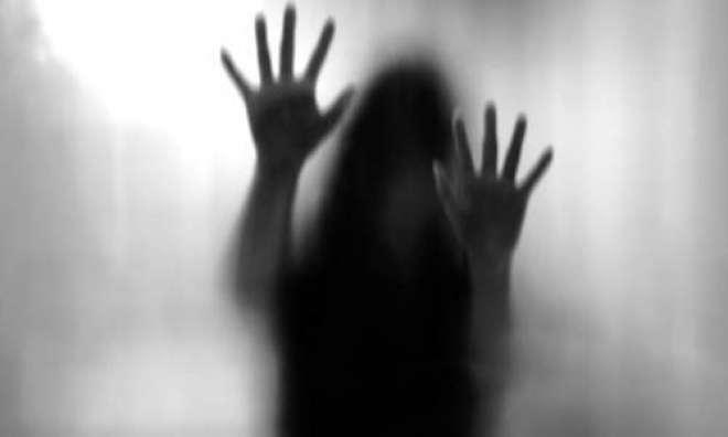 کراچی میں 6 سالہ معصوم بچی کو ہوس کی بھینٹ چڑھا دیا گیا