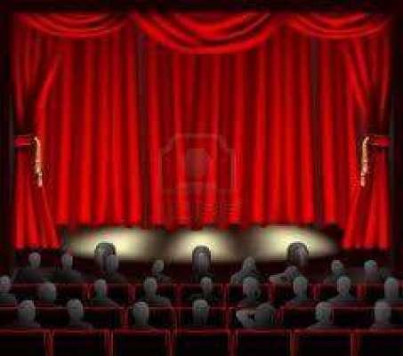 رحیم یار خان کے اسٹیج ڈرامہ پروڈیوسروں نے خواتین اداکارائوں کے معاوضے ..