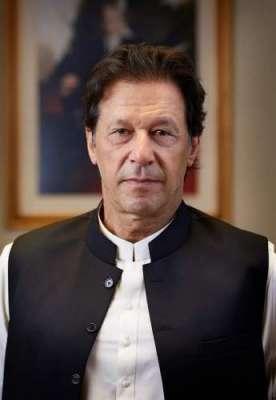 اوورسیز پاکستانیوں میں بڑی صلاحیت ہے،ان کی صلاحیتوں سے بھرپور فائدہ ..