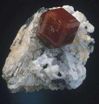 معدنیات کی تلاش کے لیے 12 ہزار 800 مربع کلومیٹر کی میپنگ ہوگی، جیالوجیکل ..