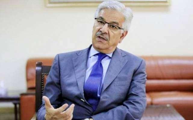 وزیر خارجہ کا جگر کے مریضوں کا علاج بھارت کی بجائے ترکی میں کروانے کا ..