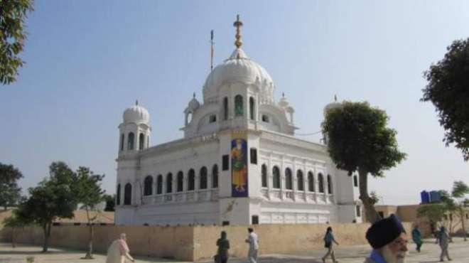 پاکستان دشمنی میں بی جے پی مذہبی رسومات کی مخالفت پر بھی اترآئی