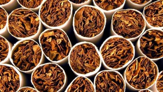 فیصل آباد کو تمباکو سے پاک شہر بنانے کیلئے فوری اقدامات کا آغاز، ..