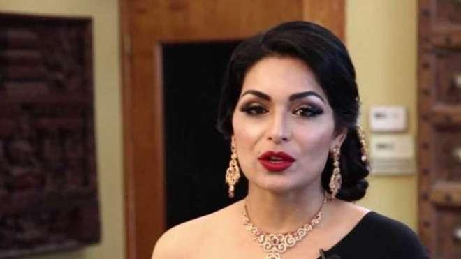 شاہ رخ خان کے ساتھ کب کام کرنا ہے اس کا فیصلہ میں کرونگی