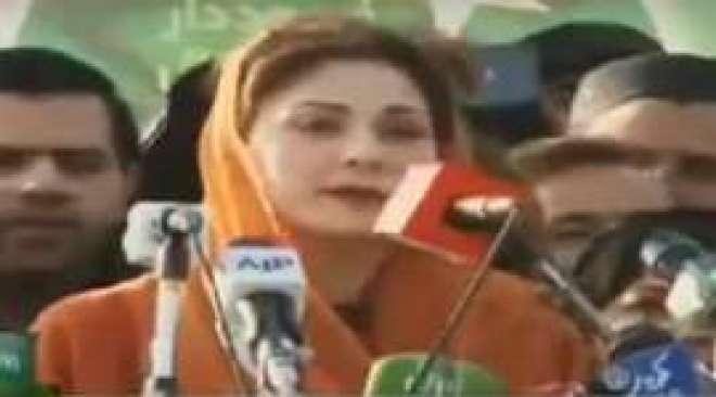 ابھی پاکستان جانے کا کوئی ارادہ نہیں ،