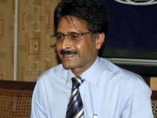 اولمپین نوید عالم کے والد کینسر کے باعث انتقال کرگئے