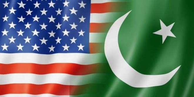 امریکی کی جانب سے پاکستان کا نام واچ لسٹ میں ڈالے جانے کا امکان