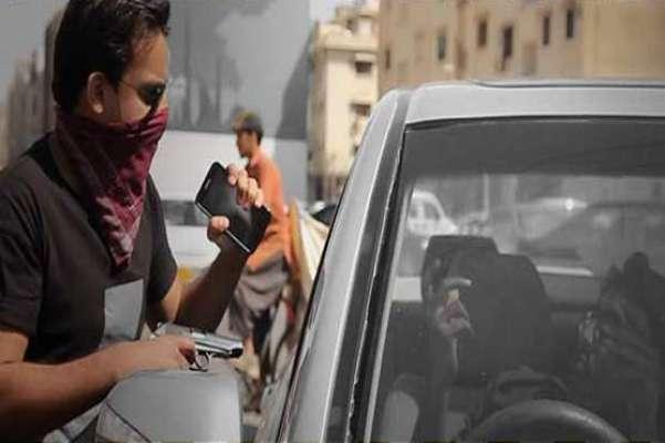 چوری شدہ موبائل فونز اب کسی کے کام نہیں آ سکیں گے