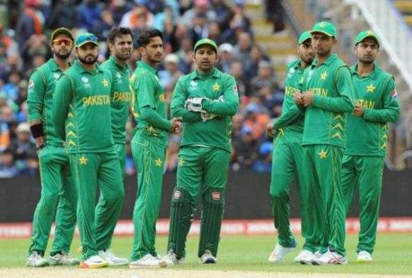 سری لنکا میں دھماکہ: پاکستان انڈر19ٹیم کا دورہ مشکلات کا شکار ہوگیا
