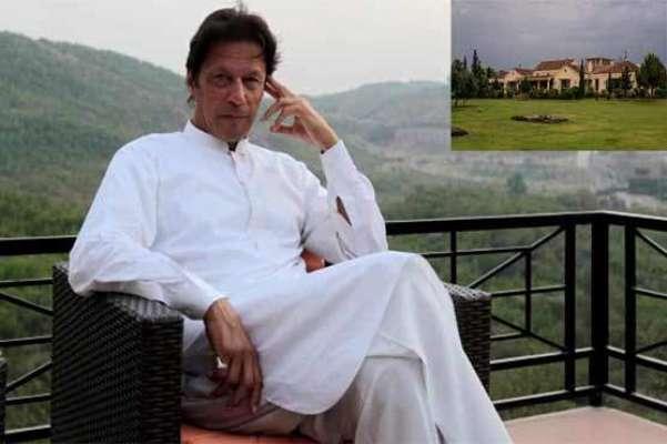 عمران خان بنی گالہ میں بجلی کا بل خود ادا کرتے ہیں، عمر ایوب