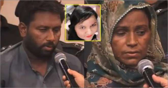 حیدر آباد میں انسانیت سوز واقعہ