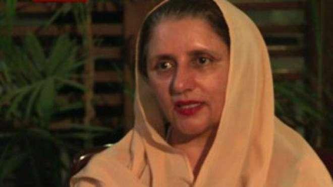 تبلیغی جماعت کے امیرحاجی عبدالوہاب کے انتقال سے پاکستان ایک عظیم مدبر،شفیق ..