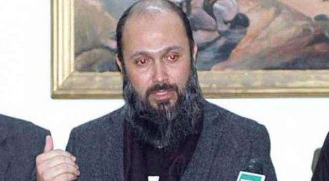 وزیراعلیٰ بلوچستان نے وزیراعلیٰ انسپکشن ٹیم کو تمام ترقیاتی منصوبوں ..