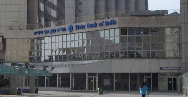 بھارت میں کرنسی کی قلت اے ٹی ایم مشینیں بند ہو گئیں