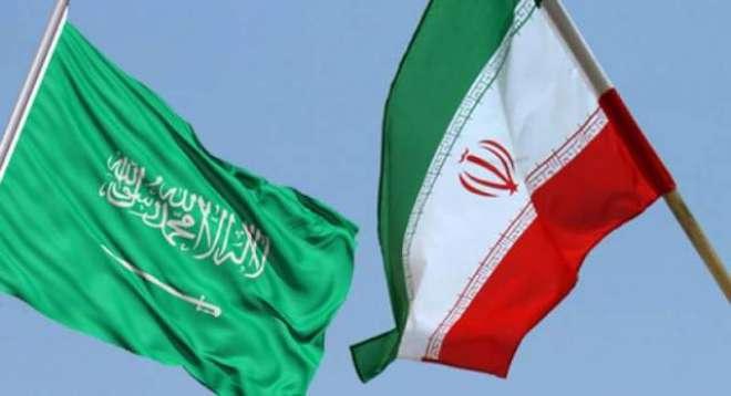 ایران کو بہت بڑا دھچکا، سب سے قریبی دوست ملک نے ساتھ چھوڑ کر سعودی عرب ..