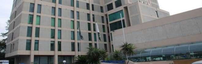 وفاقی حکومت آئندہ مالی سال کے بجٹ میں ود ہولڈنگ ٹیکس کوفوری واپس لے ..