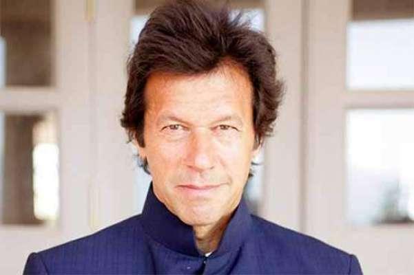 وزیر اعظم عمران خان سے  چیئرمین ایچ ای سی کی ملاقات، ملک کی تین بڑی یونیورسٹیوں ..