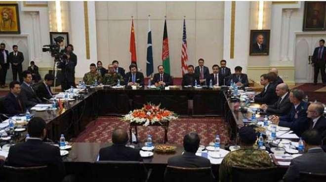 ماسکو امن کانفرنس میں طالبان کے وفدنے شرکت کی تصدیق کردی'پاکستان 'چین ..