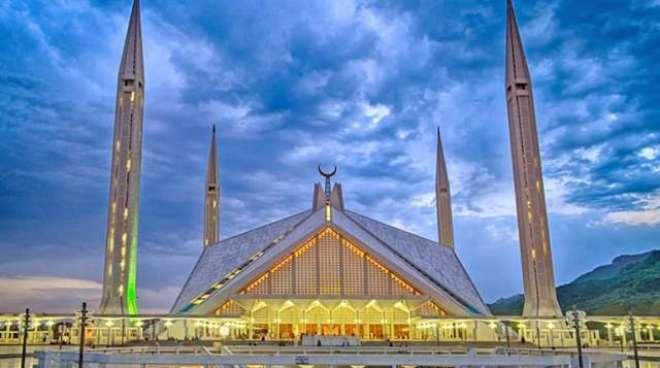 اسلام آباد کے سیکٹر ای 12 کے دو ذیلی سیکٹروں کے متاثرین کی فہرست کو حتمی ..