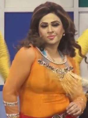 معیاری کام کے باعث پرستاروں کے دلوں پر راج کرتی ہوں'اداکارہ ہنی شہزادی