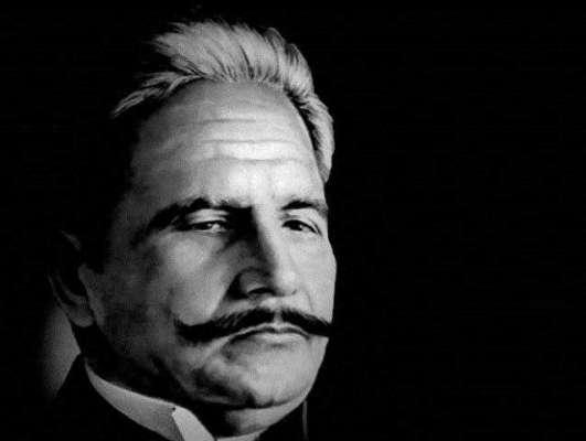 شاعر مشرق ڈاکٹر علامہ محمد اقبالؒ کا 81 واں یوم وفات کل منایا جائیگا