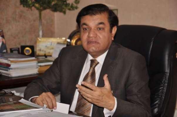 پاکستان کی 50حلال سرٹیفائیڈ کمپنیاں دنیا بھر میں حلال پروڈکٹس ایکسپورٹ ..