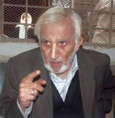 کروڑوں پاکستانی نوجوانوں کے پسندیدہ معروف پاکستانی ناول نگار انتقال ..