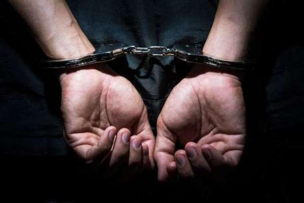 سابق سیکرٹری لینڈ یوٹیلائزیشن مصطفی پھل کی ضمانت قبل از گرفتاری کی ..