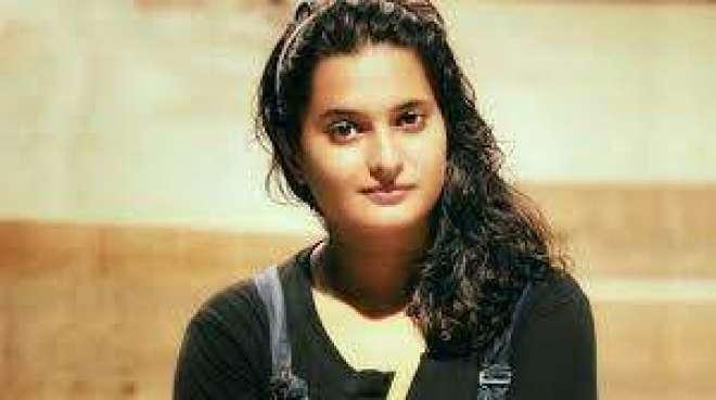 بھارتی اداکارہ منشا رائے ٹریفک حادثے میں زندگی کی بازی ہار گئی