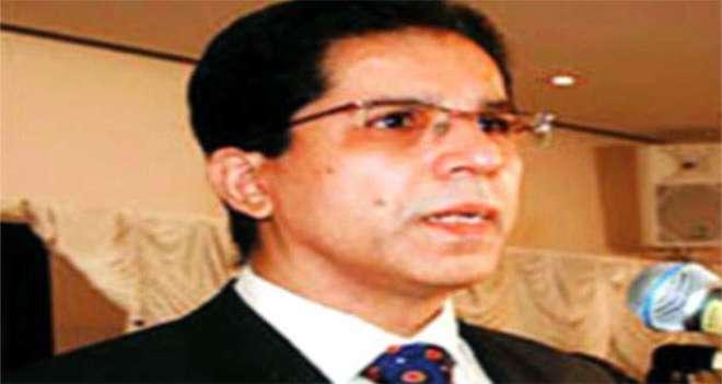 عمران فاروق قتل کیس میں گرفتار 3 ملزمان پر فرد جرم عائد کردی گئی