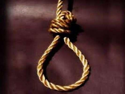 ماڈل کورٹ ملیرنے ساس کو قتل، سالے اور بیوی کو زخمی کرنے کا جرم ثابت ..