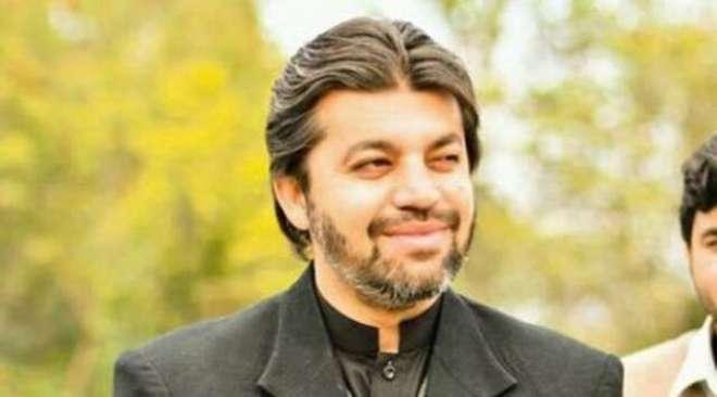 نواز شریف نے احتساب عدالت میں اپنا روزہ توڑ دیا، پی ٹی آئی رہنما نے ..