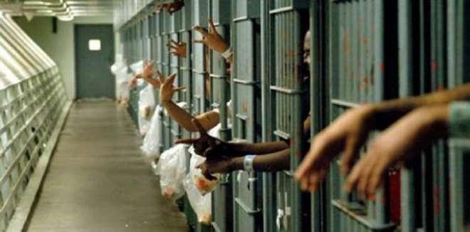 سعودی عرب میں قید 2107قیدی بہت جلد رہا ہو جائیں گے، پاکستانی سفیر