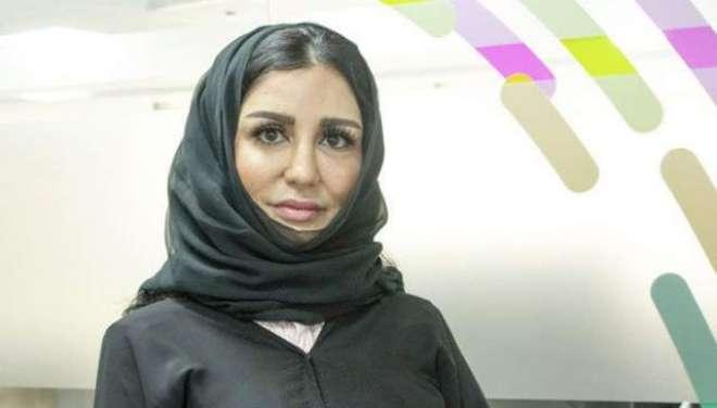 پہلی سعودی خاتون انعام غازی الاسودکو کیب ڈرائیور کا لائسنس جاری