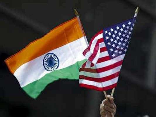 بھارت بھی امریکی تجارتی پالیسی کے خلاف میدان میں کود پڑا