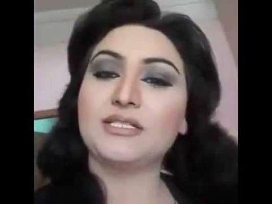 نین شہزادی فلم ،،ڈھولا پنجاب دا،،کے مرکزی کردار میں کاسٹ کرلی گئیں۔