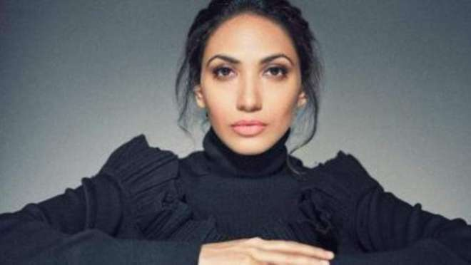پریرنا اروڑا نے اپنی نئی فلم کے نام کا اعلان کر دیا