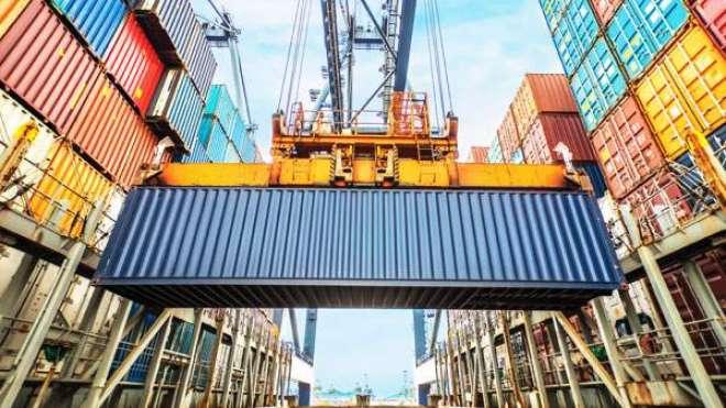 تجارتی خسارہ ملکی تاریخ کی بلند ترین سطح تک پہنچنا تشویشاک ہے 'شفیق ..