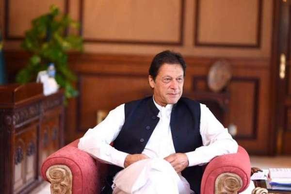عمران خان ضمنی انتخابات میں  پارٹی کا گراف نیچے گرنے پر پریشان
