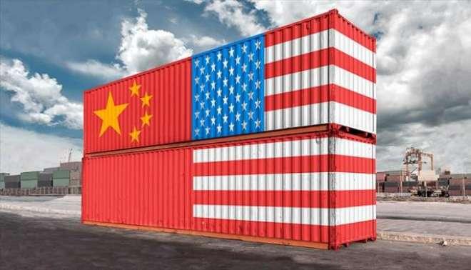 چین امریکہ تجارتی جنگ بندی کے بعد ایشیائی مارکیٹوں میں استحکام رہا