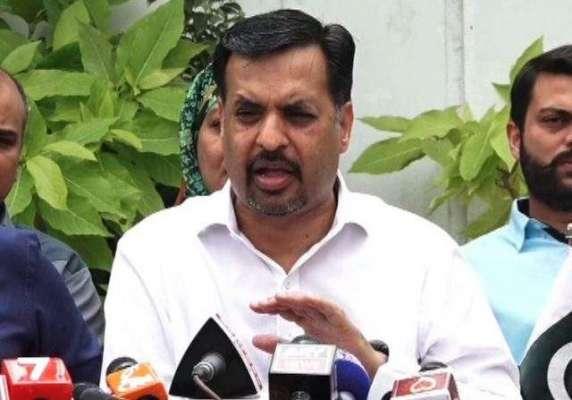 پاکستان کے 90 فیصد مسائل کا حل اٹھارویں ترمیم میں ترمیم سے مشروط ہے، ..