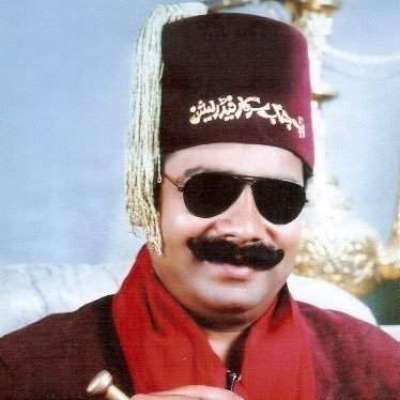 الیکشن ہار نیوالے پاکستانی نواب امبر شہزادہ کا مر یم نواز کے مقابلے ..