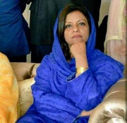 حال ہی میں صحافی ابصار عالم، بلال فاروقی اور اسد طور کے خلاف غداری کے ..