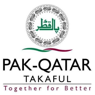 پاکستان کریڈٹ ریٹنگ ایجنسی (پاکرا) نے پاک قطر جنرل تکافل کیلئے انشورر ..