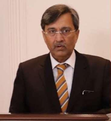 موجودہ حکومت عوام کے ووٹوں کی نہیں ،دھاندلی کی پیدا وار ہے'پرویز ملک