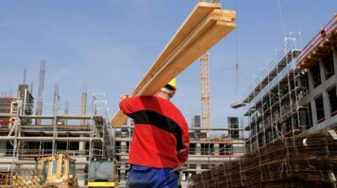 جرمن حکومت کا 2020 ء تک مزدوروں کی کم از کم اجرت بڑھا کر 9.19 یورو فی گھنٹہ ..